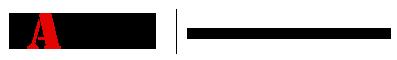 Студия Iamit - создание и продвижение сайтов и интернет проектов